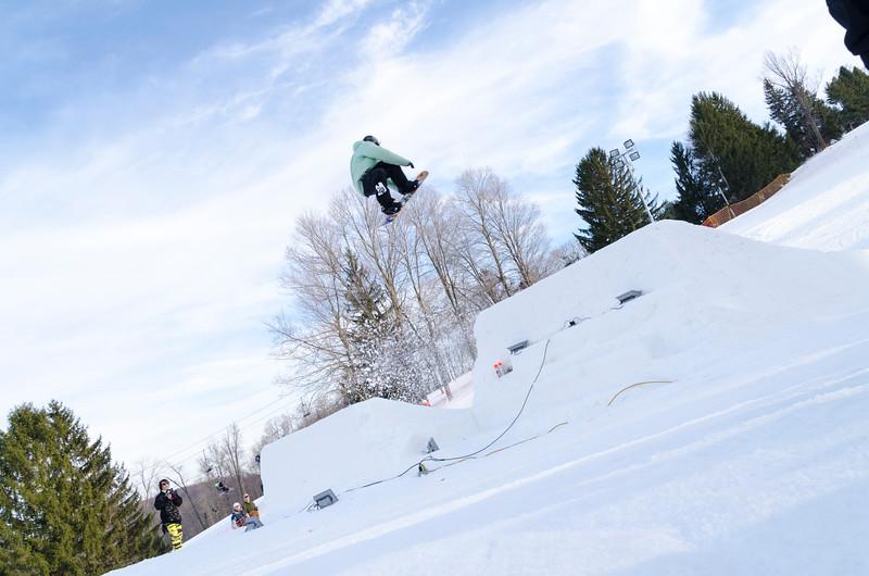 Big-Air-Practice_2-7-15_Snow-Trails-65.jpg