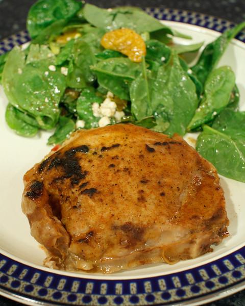 whats_for_dinner_100830_9924.jpg