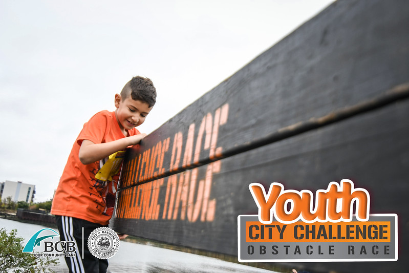 YouthCityChallenge2017-890.jpg