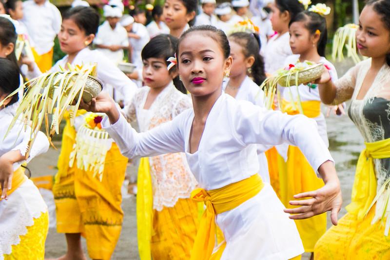 Bali sc1 - 211.jpg