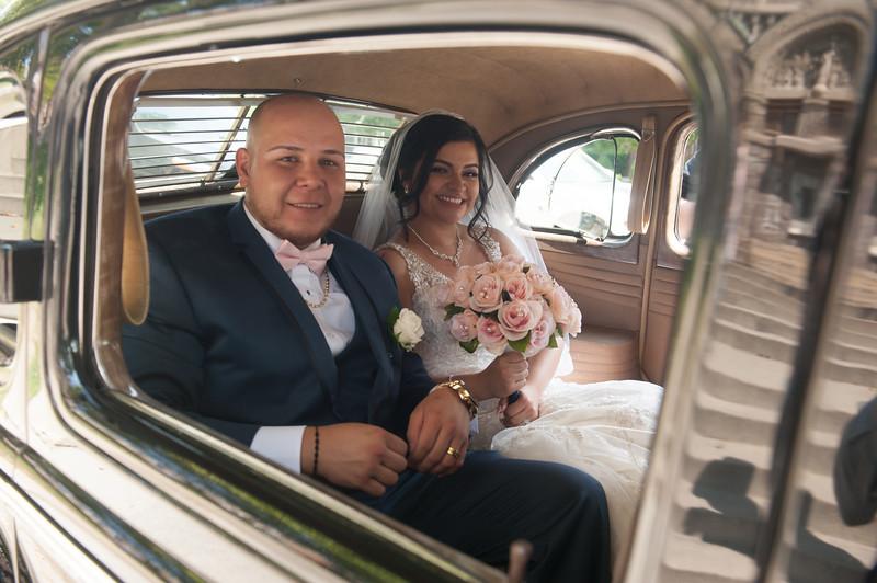 Estefany + Omar wedding photography-600.jpg