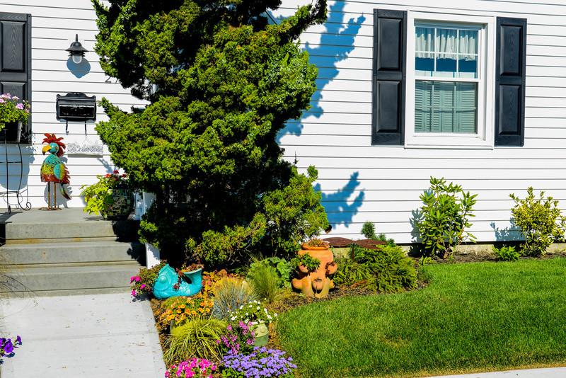 House and Garden-007.jpg