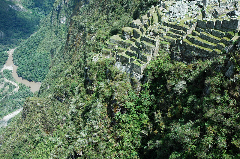 Peru Ecuador 2007-075.jpg