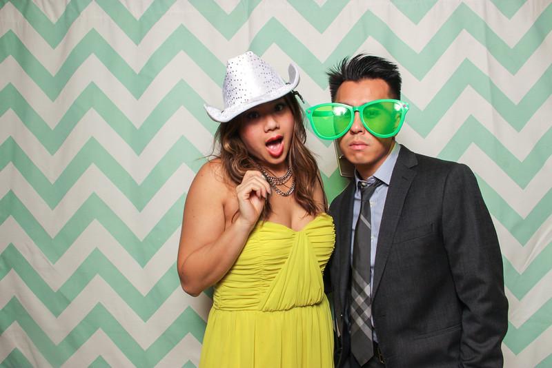 2014-12-20_ROEDER_Photobooth_WinnieBailey_Wedding_Singles_0663.jpg