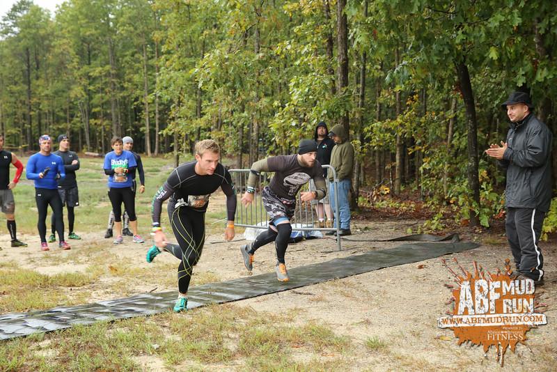 ABF Mud Run October 2015 - 00019.jpg