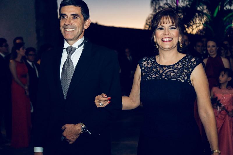 F&D boda ( Hacienda Los Albos, Querétaro )-1218.jpg