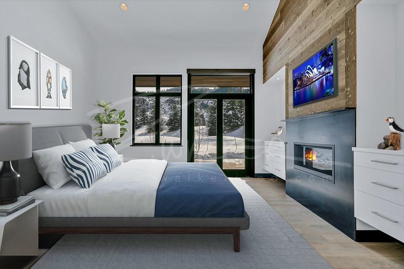 DSC09387 bed.jpg
