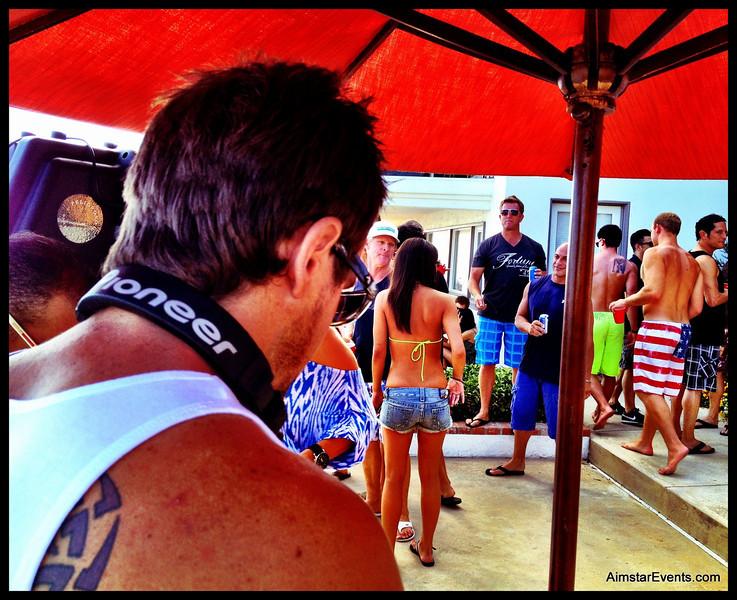 FREEDOM FEST 2012 (26).JPG