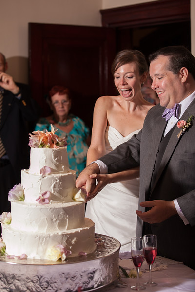 weddingphotographers577.jpg