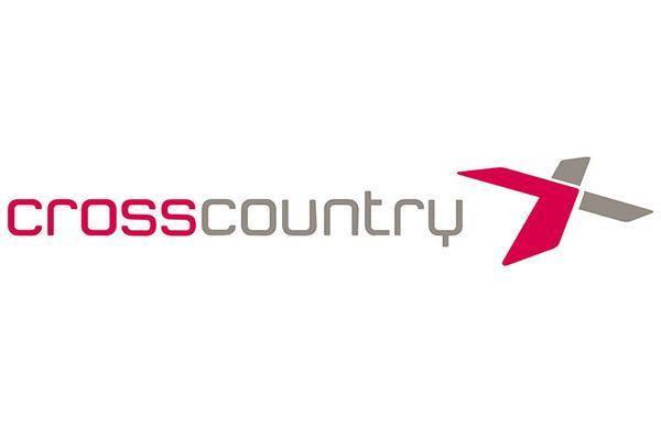 CrossCountry: Data & Information