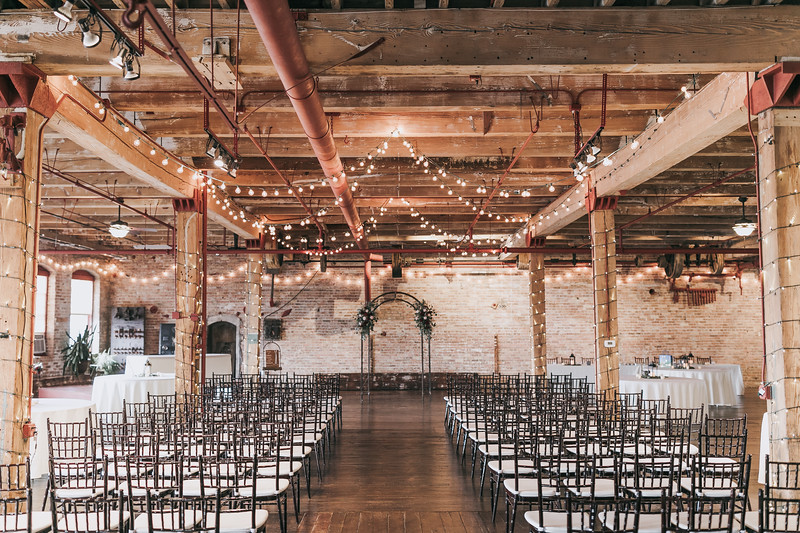 Shayla_Henry_Wedding_Starline_Factory_and_Events_Harvard_Illinois_October_13_2018-37.jpg