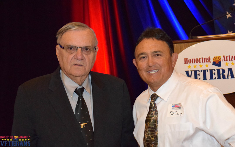 2015 Phx Vets Day Parade Awards 11-19-2015 5-39-58 PM.jpg