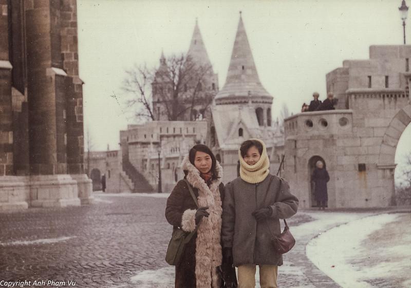 Hungary Me Lien 80s 02.jpg