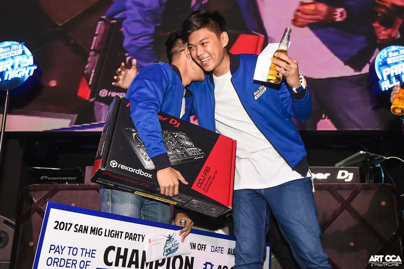 SML DJ Spinoff Finals 2017-123.jpg