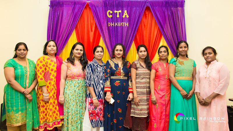CTA-Dhavath-125.JPG