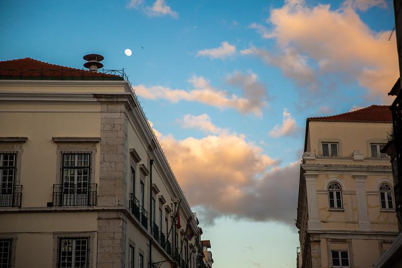 189_Lisbon_15-17June.jpg