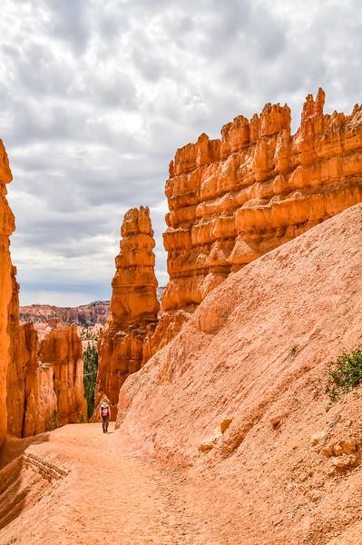 2019 Grand Canyon-126.jpg