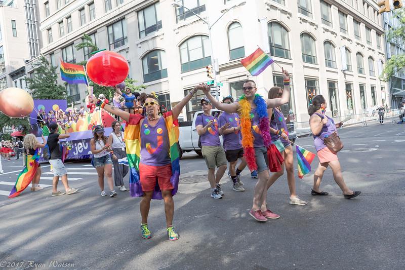 2017 NYC Pride Parade-108.jpg
