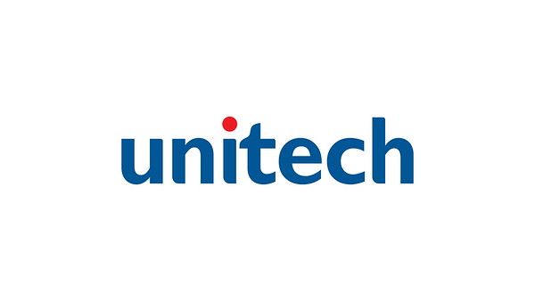 Unitech Logos