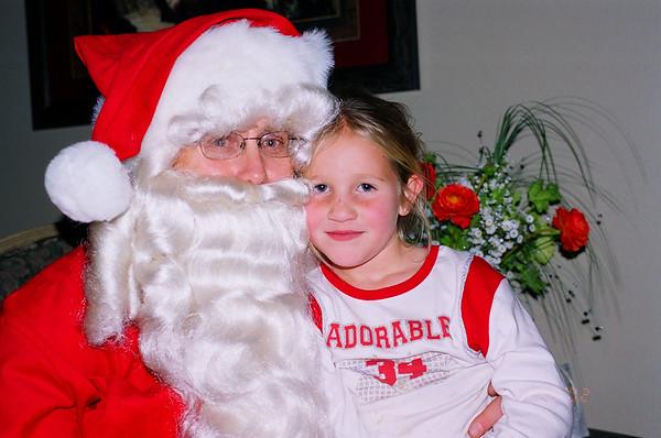 2002_Christmas2002