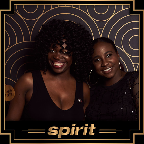 Spirit - VRTL PIX  Dec 12 2019 380.jpg