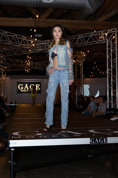 Knoxville Fashion Week Friday-1040.jpg
