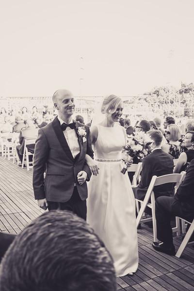Ceremony-76.jpg