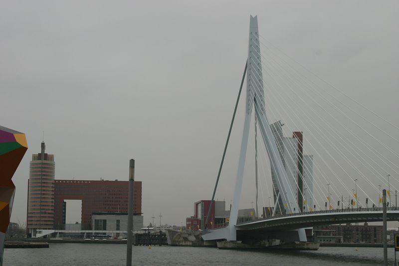 Holland-Denmark - April 2005 029.JPG