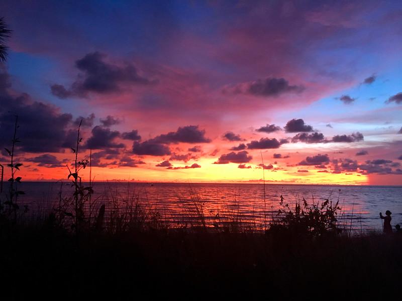 9_30_19 Sunset Clearwater Beach.jpg