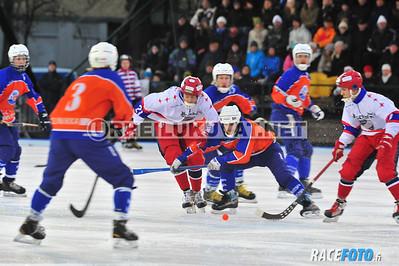 2011.12 Botnia-HIFK