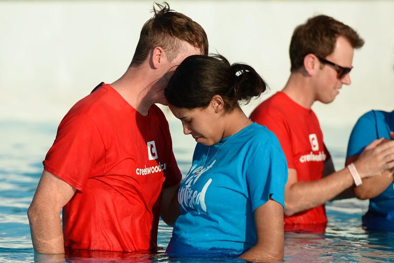 2015-06-07 Creekwood Water Baptism 058.jpg