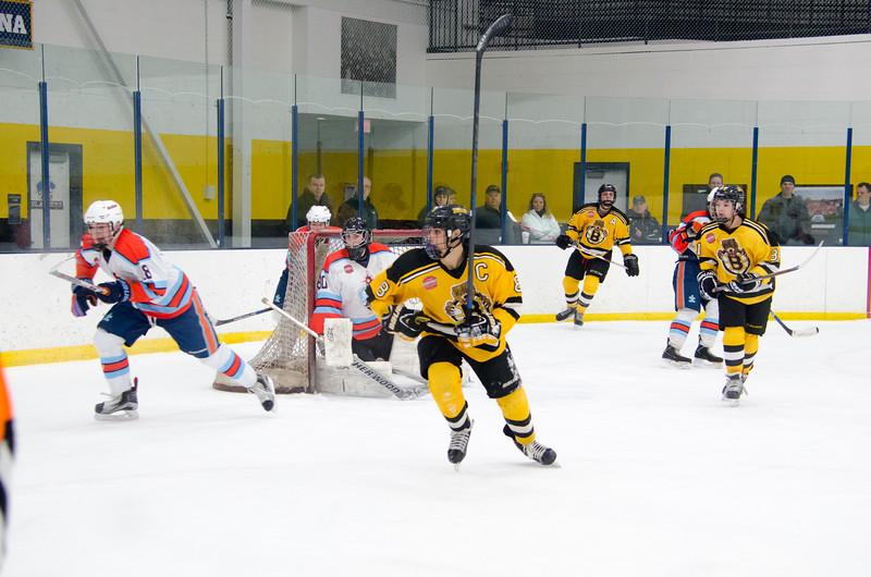 160214 Jr. Bruins Hockey (148 of 270).jpg