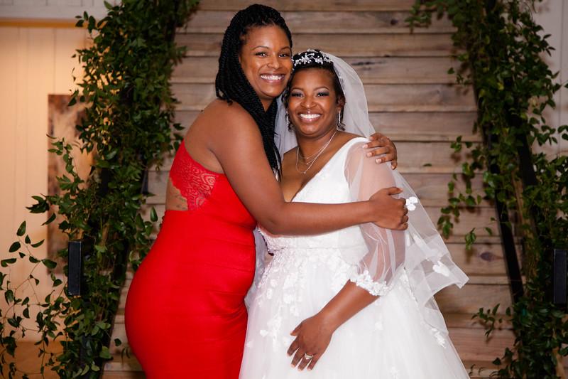 Wedding-7655.jpg
