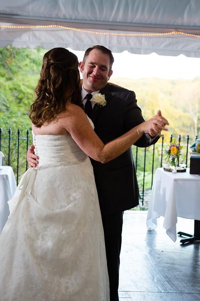 LauraDave_Wedding-351.jpg