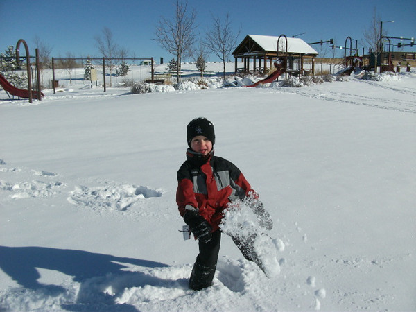 Winter 2010 254.jpg