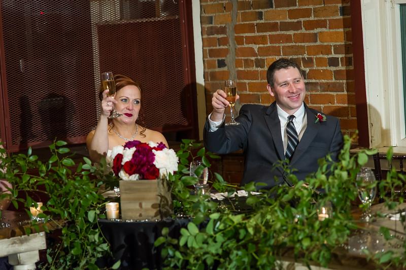 Melissa & Seth-1067.jpg