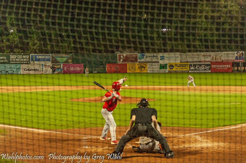 Beavers_Baseball_Summer Ball-2019-7516.JPG