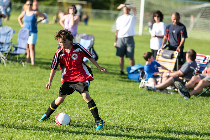 amherst_soccer_club_memorial_day_classic_2012-05-26-00515.jpg