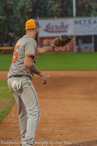 Beavers_Baseball_Summer Ball-2019-7507.JPG