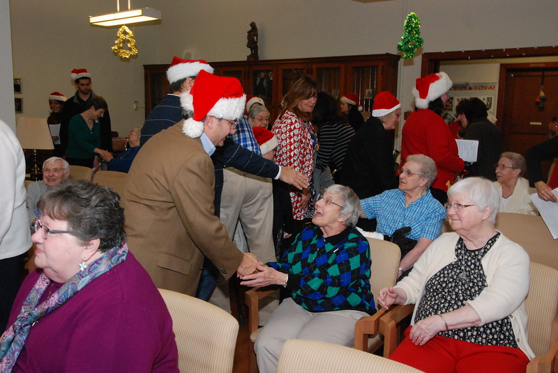 2015-12-16-Christmas-Caroling-at-Sisters-of-Divine-Providence_009.JPG
