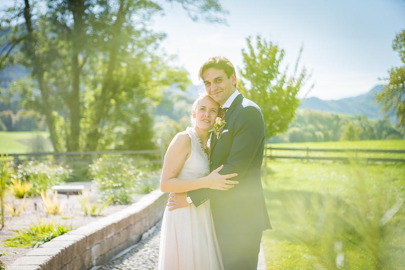 Carolin_&_ChristopherSamerberg_2019_Foto_Team_F8_C_Tharovsky-web-170.jpg