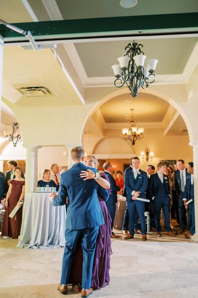 TylerandSarah_Wedding-1123.jpg