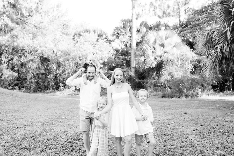 Murphy_Family Portraits_BW-38.jpg