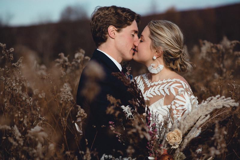 Requiem Images - Luxury Boho Winter Mountain Intimate Wedding - Seven Springs - Laurel Highlands - Blake Holly -863.jpg