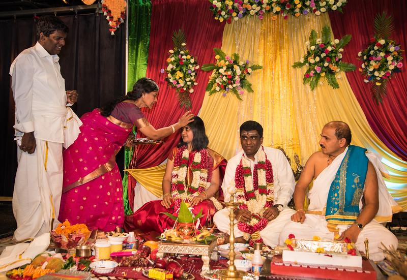 Sriram-Manasa-356.jpg