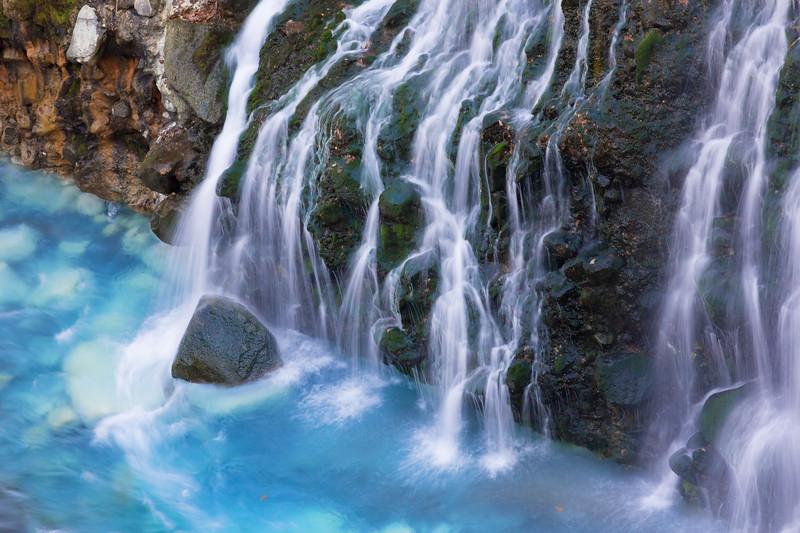 Shirahige Falls1.jpg
