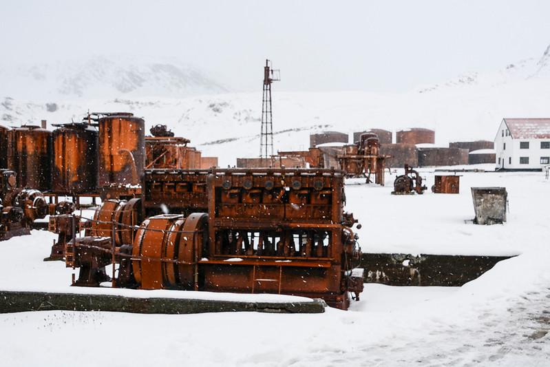 Grytviken-3.jpg