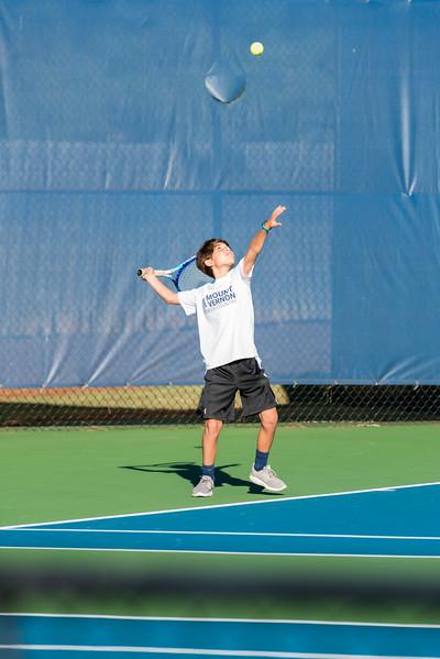 MVPS MS Tennis-26.jpg