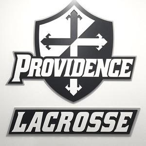 2019 Providence Lacrosse