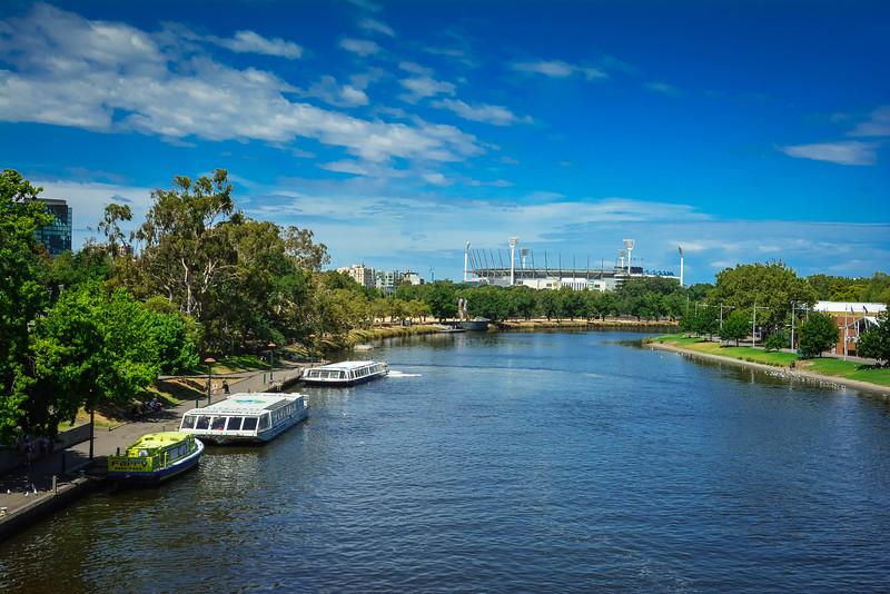 Melbourne-73.jpg